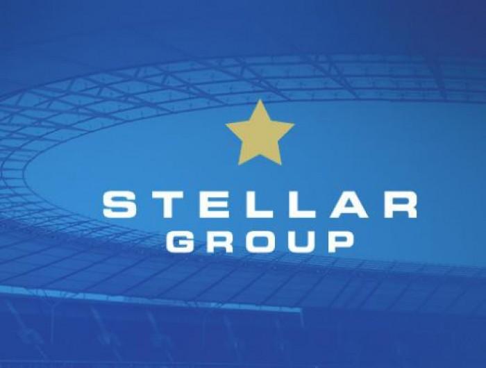 Rastar Group estaría interesado en comprar Stellar Group