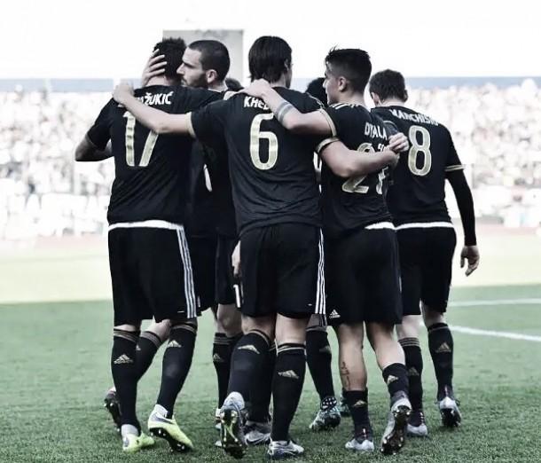 Pagelle di Carpi-Juventus 2-3