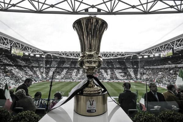 Governo determina retorno das competições futebolísticas na Itália em 20 de junho