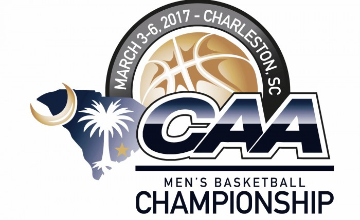 Colonial Athletic Association conference tournament preview