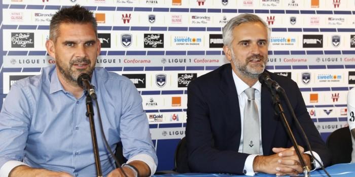 Source image: L'Équipe