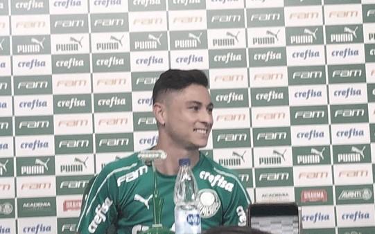 """Diogo Barbosa mantém otimismo em briga pelo título da Série A: """"Buscar até o final"""""""