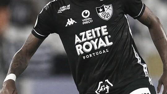Exclusivo: proprietário do Azeite Royal explica saída da marca dos grandes times cariocas
