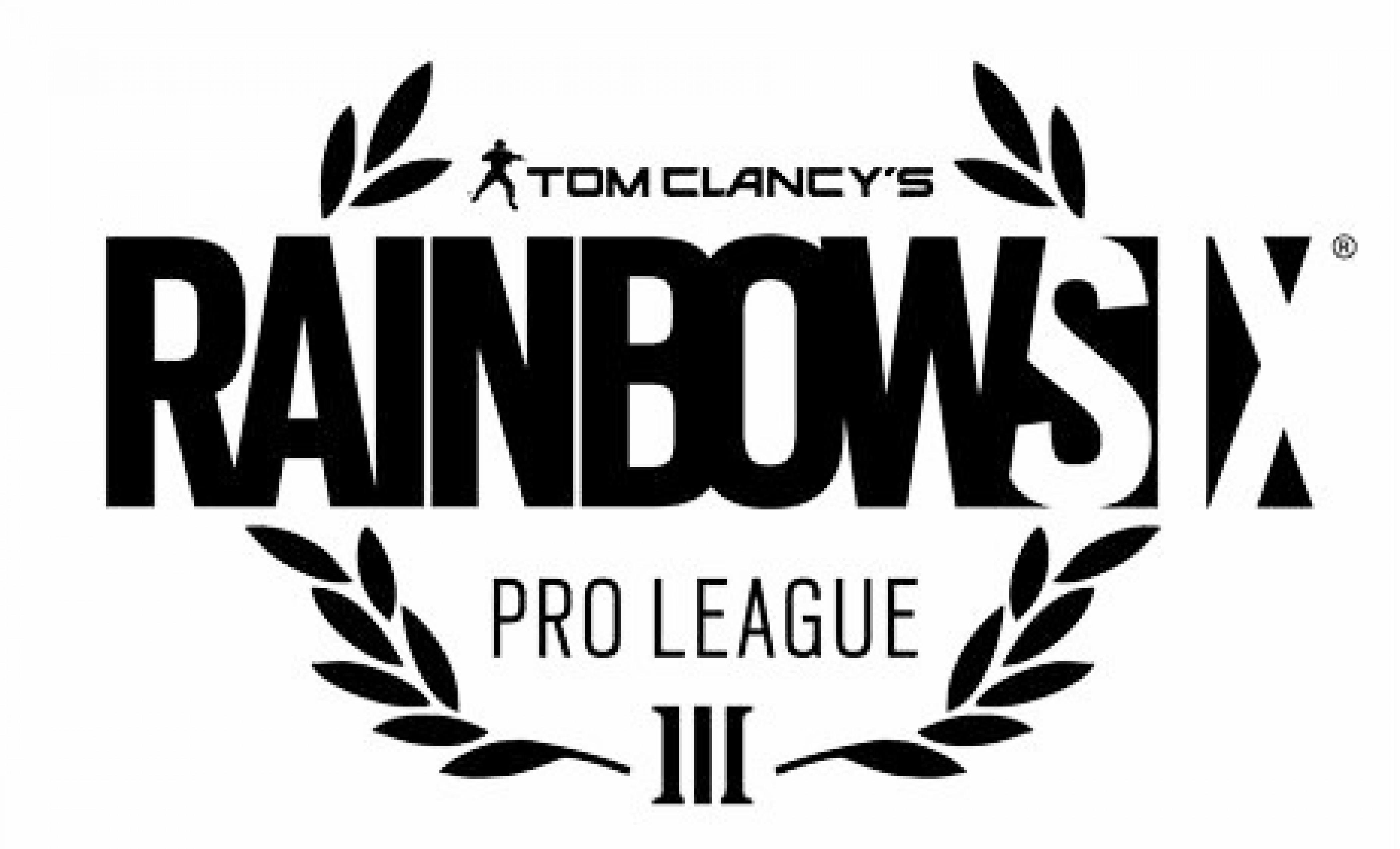 R6: Após pausa, saiba quais serão os embates do retorno da Rainbow Six Pro League