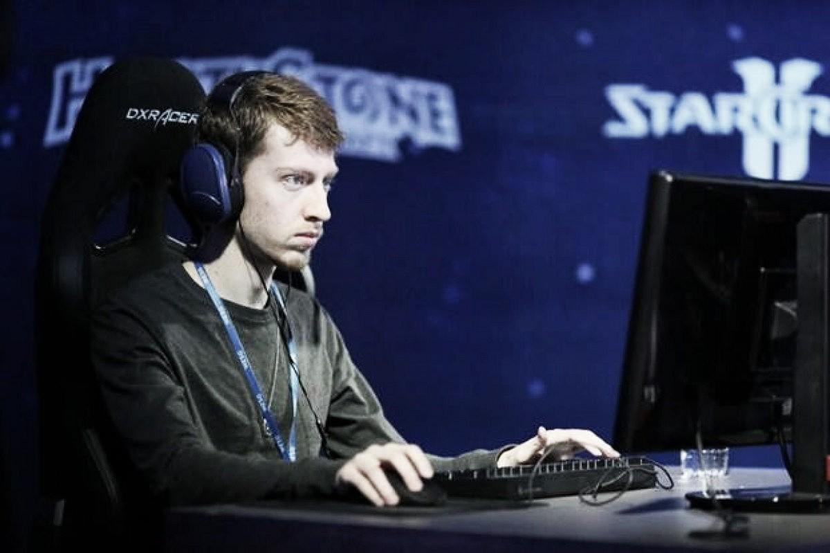StarCraft II: Brasileiro conquista vaga no Circuito Mundial