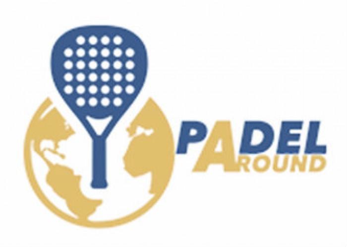 Llega Padel Around, la primera 'app' comunitaria y gratuita para los jugadores de pádel