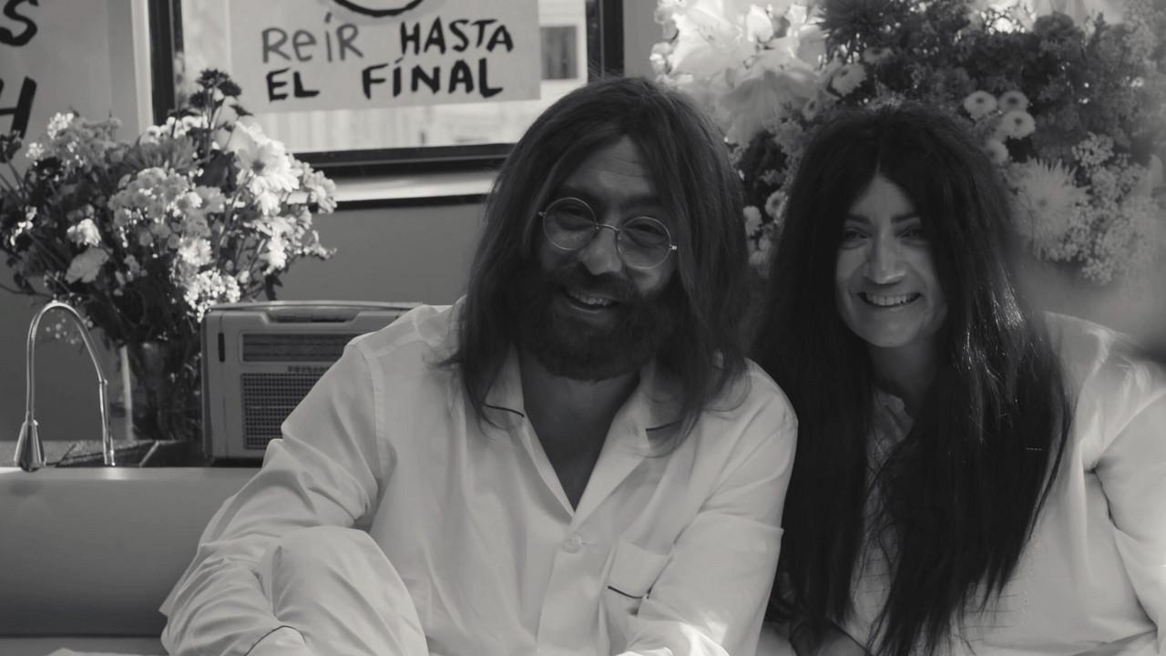 GUÍA VAVEL: Premios Goya 2019. Todo lo que debes saber antes de la gran gala