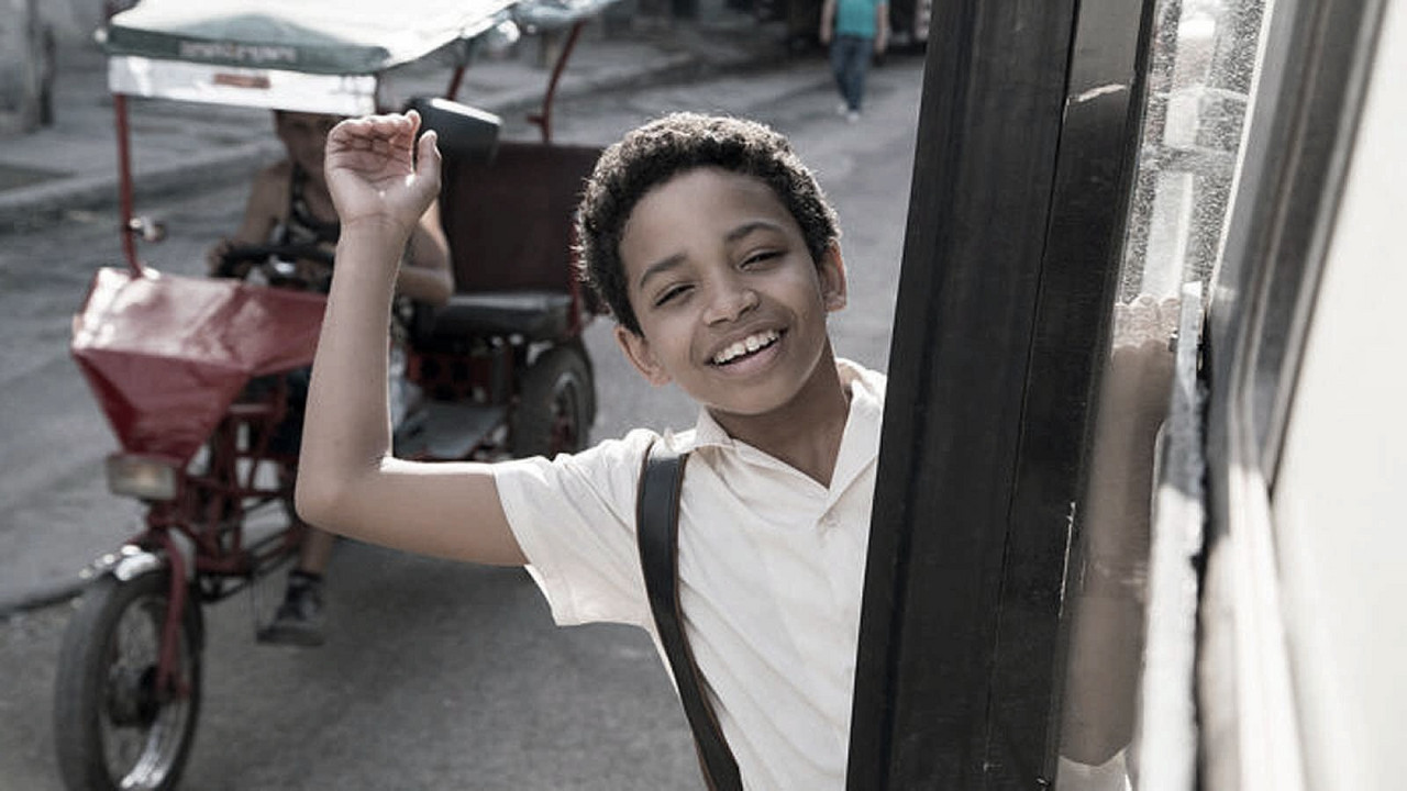 GUÍA VAVEL: Premios Goya 2019: Mejor dirección de fotografía