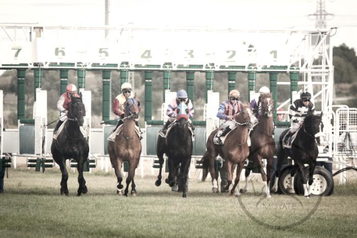 El Derby sevillano busca aspirantes