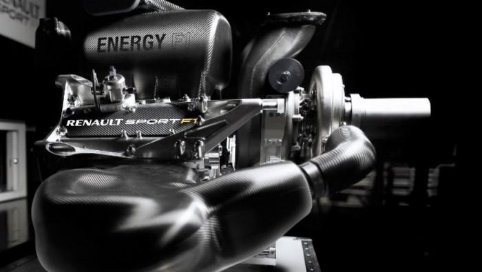 F1 - Motori 2021, intesa Ferrari-Mercedes