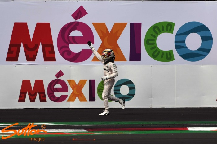 Mexican GP Analysis: Unsung heroes and controversy
