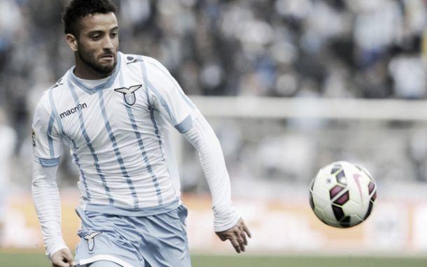 """Lazio, Felipe Anderson impara dai campioni: """"Klose e Totti due grandi esempi"""""""
