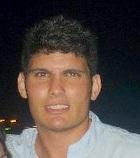 Raúl Amat