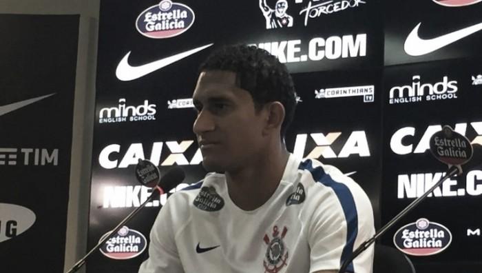Vivendo boa fase, Pablo aguarda negociação com Bordeaux para seguir no Corinthians