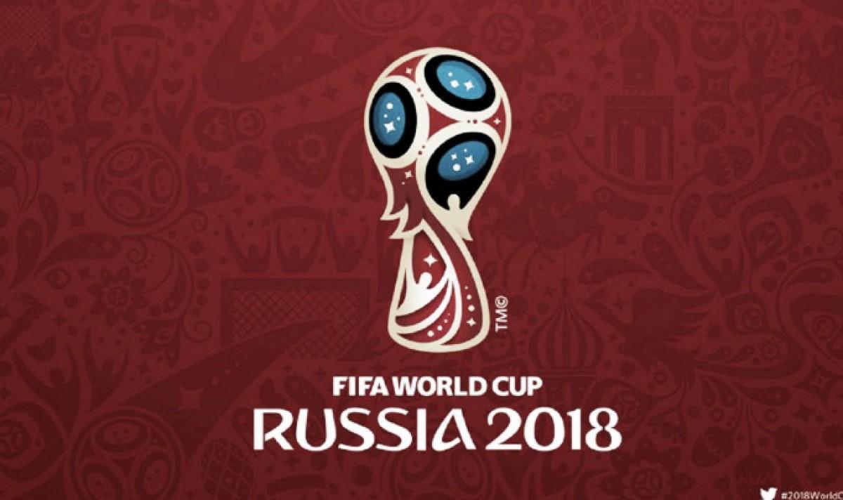 Confira lista com atletas convocados para disputa da Copa do Mundo 2018