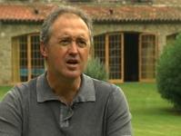 Pep Boada, nuevo director deportivo del Granada CF