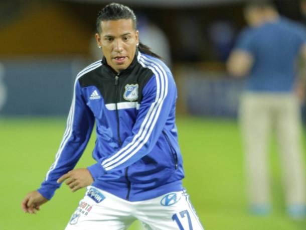 Opinión: Millos bailó al son de Moreno