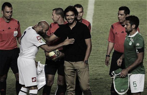 Historial Deportivo Cali - Equipos Europeos: invicto de los 'azucareros'