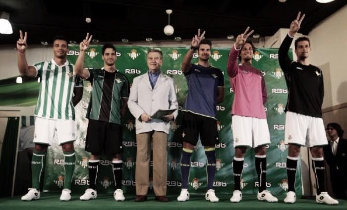 Noches para no dormir: Granada 3-0 Real Betis, pesadillas de plata