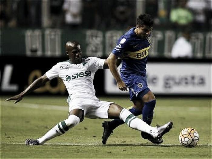El fútbol  deporte de contacto - VAVEL.com 7e0bd6a5c964c