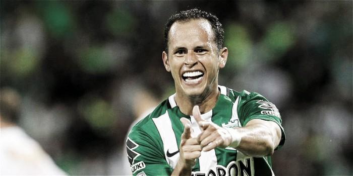 ¡El mejor jugador de América es venezolano!