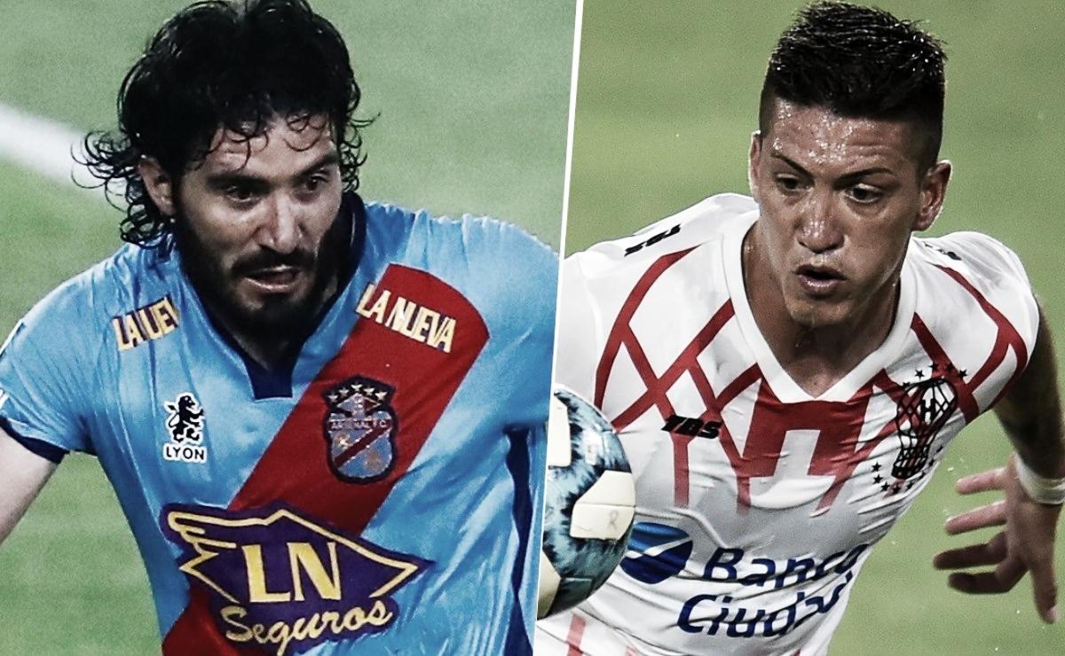 Con la vuelta del público a los estadios, el 'Globo' quiere sumar otra victoria frente a Arsenal
