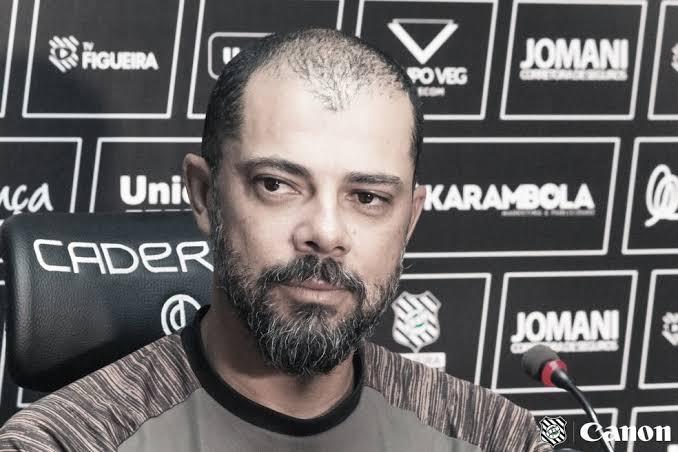 Foto: divulgação/Figueirense