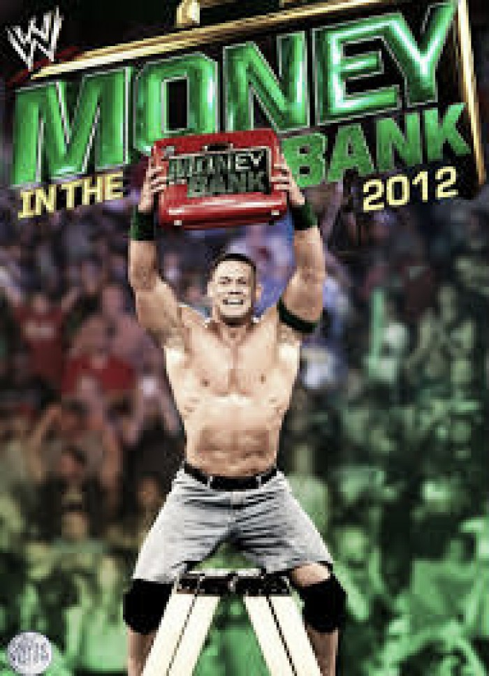 Money in the Bank- Five worst cash-ins