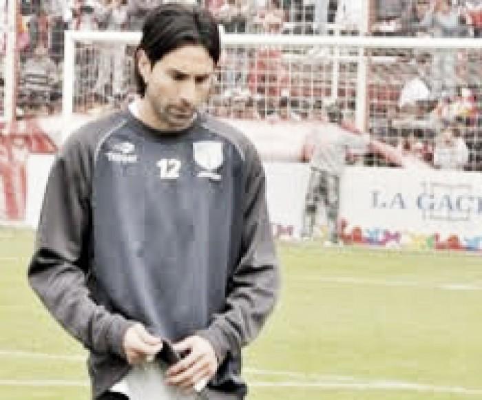 Siguen las bajas en Atlético