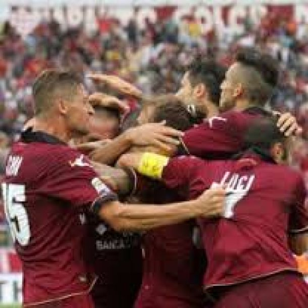 Livorno e Parma, tre punti per continuare un sogno