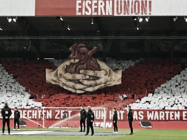 1. Fußball Club Union Berlin