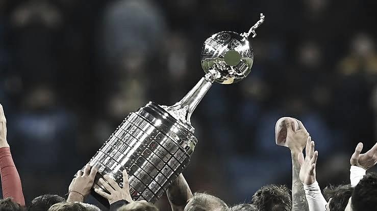 Libertadores volta daqui a um mês; veja como estão os times