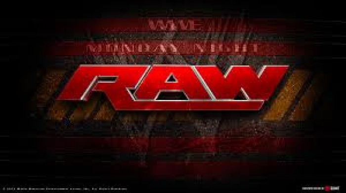 5 Things Learned: RAW, June 14