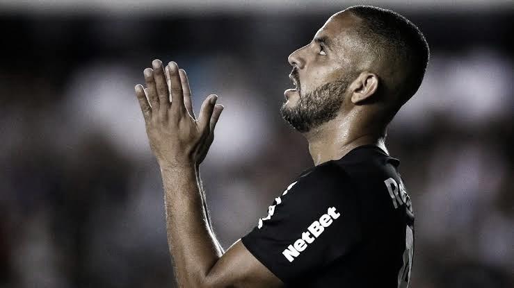 <span>Foto: Ari Ferreira / RB Bragantino</span>