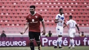 Historial Vélez vs Independiente