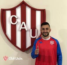 Jalil Elías, nueva baja para Godoy Cruz