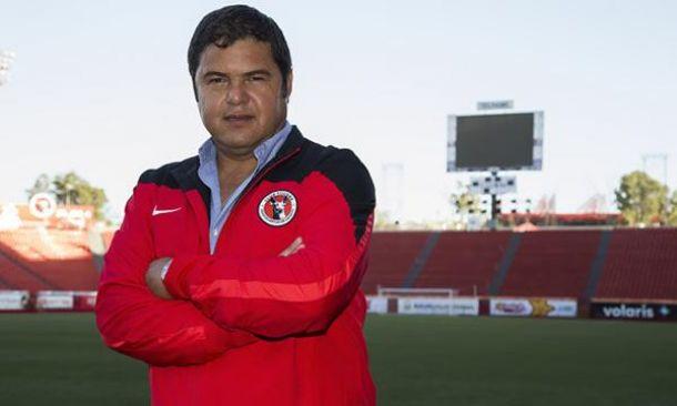 Daniel Guzmán, el salvador de los afligidos