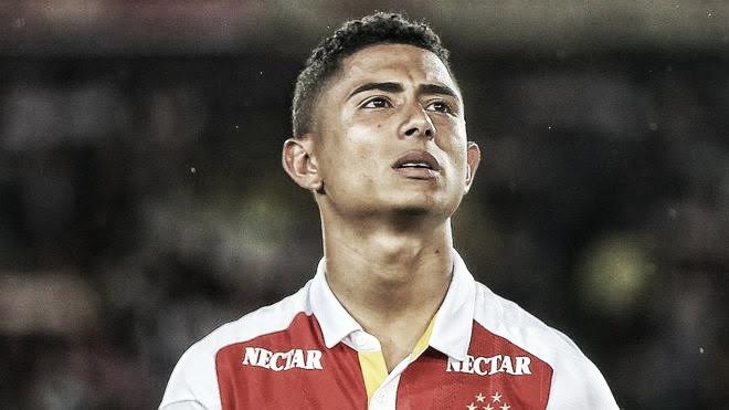 Herrera es opción para Pumas