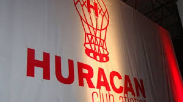 Huracán: Asamblea caliente