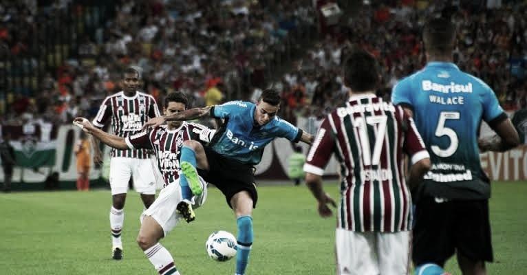 Jogo Grêmio x Fluminense AO VIVO online pelo Campeonato ...