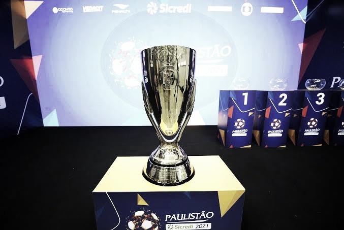 FPF define grupos do Paulistão 2021; competição terá VAR em todas as rodadas