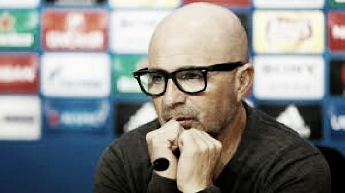 Argentinos en los play off de Champions y Europa League