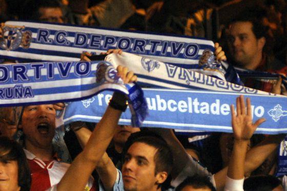 Celta - Deportivo: así lo vivimos