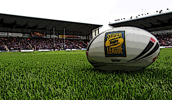 Superleague weekly report : Résumé du Easter Monday