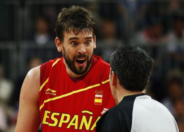 Finaliza el grupo B: España 3ª se enfrentará a Francia en cuartos