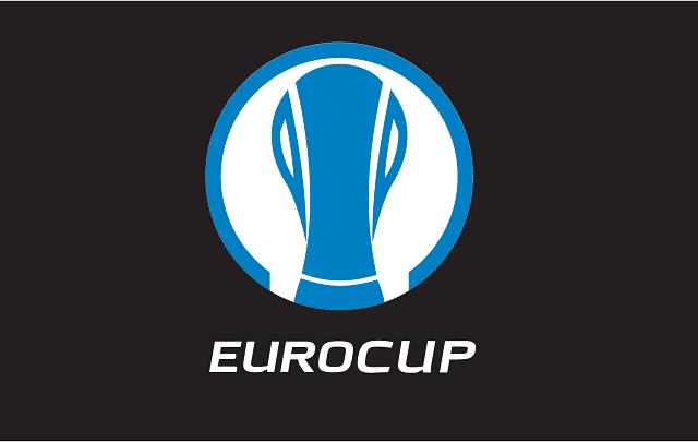 Valencia Basket, Lagun Aro GBC y Gescrap Bizkaia jugarán la Eurocup la próxima temporada