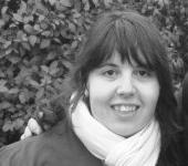 Eleonora Ottonello