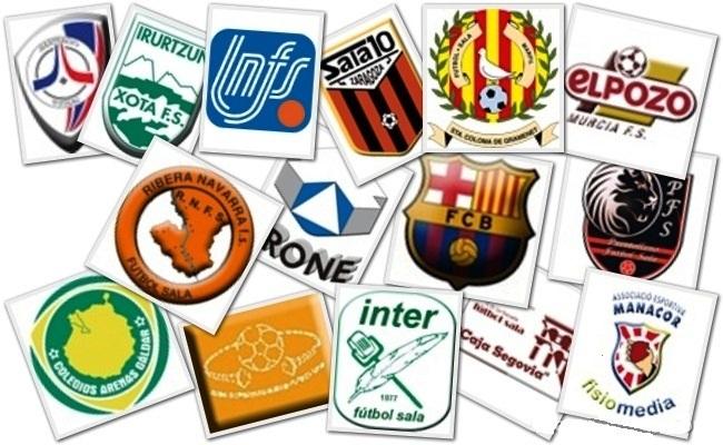 Guía VAVEL LNFS 2012/2013