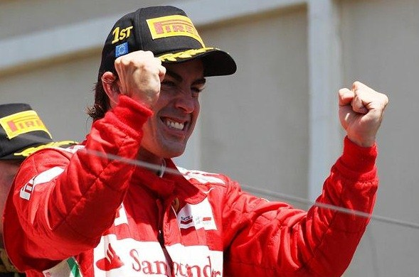 Encuesta VAVEL: los aficionados confían en el tricampeonato de Alonso