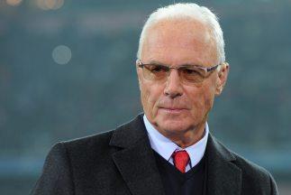 Beckenbauer afirma que el Bayern se puede permitir a Javi Martínez